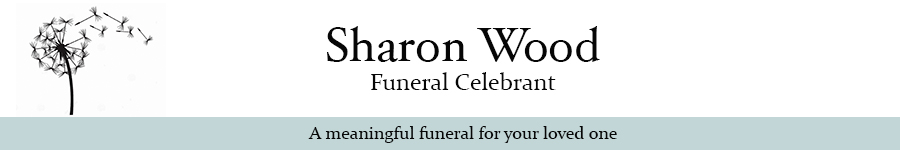 A Meaningful Funeral For Your Loved One