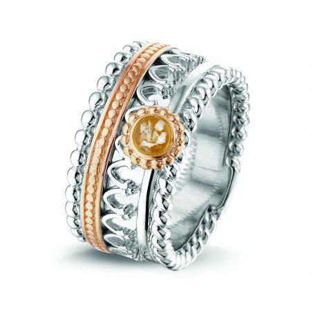 Sharon Wood Memorial Jewellery